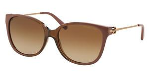 Michael Kors MK6006 300813 BROWN GRADIENTBROWN/RIO CORAL OMBRE