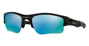 Oakley OO9009 900911 PRIZM DEEP H20 POLARZIEDPOLISHED BLACK