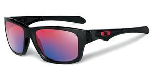 Oakley OO9135 913506 OO RED IRIDIUM POLARIZEDBLACK INK