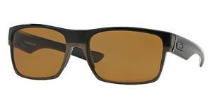 Oakley OO9189 918906 BRONZE POLARIZEDBROWN SUGAR