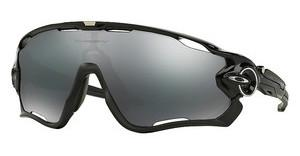 Oakley OO9290 929001 BLACK IRIDIUMPOLISHED BLACK