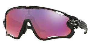 Oakley OO9290 929008 OO RED IRIDIUM POLARIZEDBLACK INK