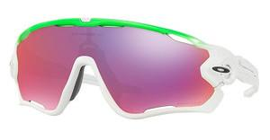 Oakley OO9290 929015 PRIZM ROADGREEN FADE