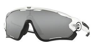 Oakley OO9290 929029 PRIZM BLACKPOLISHED WHITE