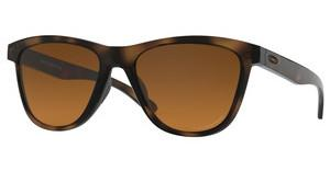 Oakley OO9320 932004 BROWN GRADIENT POLARBROWN TORTOISE