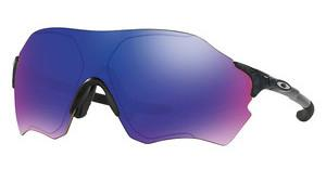 Oakley OO9327 932702 POSITIVE RED IRIDIUMPLANET X