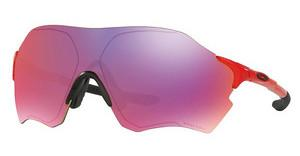 Oakley OO9327 932704 PRIZM ROADINFRARED