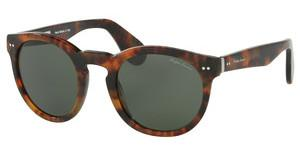 Ralph Lauren RL8146P 501752 GREENJERRY HAVANA