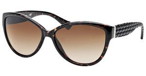Ralph RA5176 50213 BROWN SMOKY GRADIENTTORTOISE