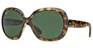 Ray-Ban RB4098 710/71 GREENLIGHT HAVANA