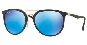 Ray-Ban RB4285 601S55
