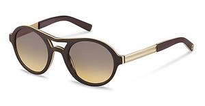 Rocco by Rodenstock RR319 D