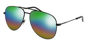 Saint Laurent CLASSIC 11 RAINBOW 007