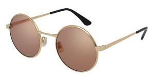 Saint Laurent SL 136 ZERO 004