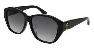 Saint Laurent SL M8/F 001
