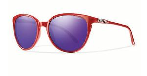 Smith CHEETAH FWN/TE
