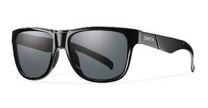 Smith LOWDOWN SLIM/N D28/EE
