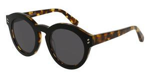 Stella McCartney SC0046S 001