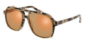 Stella McCartney SC0076S 001