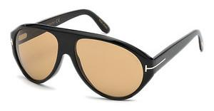 Tom Ford FT0490-P 63E