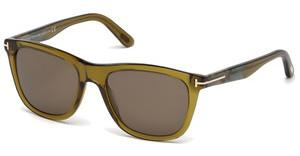 Tom Ford FT0500 98E