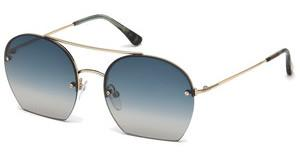 Tom Ford FT0506 28W