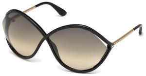 Tom Ford FT0528 01B