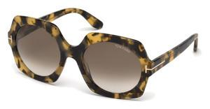 Tom Ford FT0535 56F
