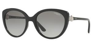 Vogue VO5060S W44/11 GREY GRADIENTBLACK