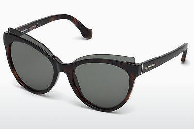 d01d11bce4 Sonnenbrille günstig online kaufen (5.111 Sonnenbrillen)