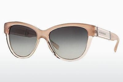 Sonnenbrille Burberry BE4206 35608G - Nude