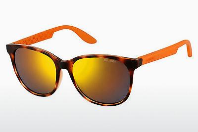 Sonnenbrille Carrera CARRERA 5001 B89/SQ - Orange