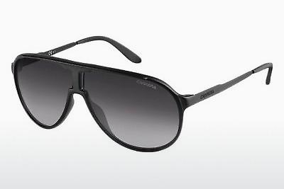 Sonnenbrille Carrera NEW CHAMPION DL5/IC - Schwarz