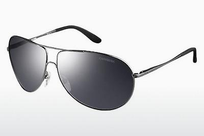 Sonnenbrille Carrera NEW GIPSY R80/T4 - Silber