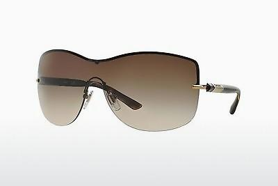 Sonnenbrille DKNY DY5081 118913 - Gold