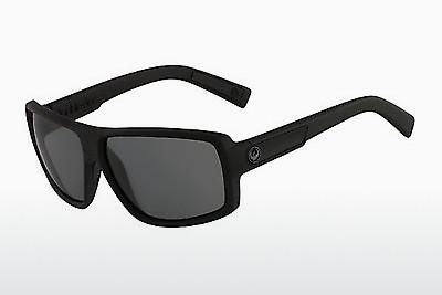 Sonnenbrille Dragon DR DOUBLE DOS POLAR 030