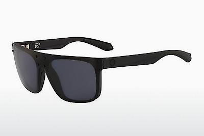 Sonnenbrille Dragon DR DS2 ONE 003