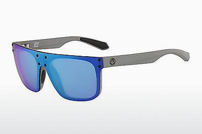 Sonnenbrille Dragon DR DS2 TWO 204