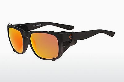Sonnenbrille Dragon DR MOUNTAINEER 022