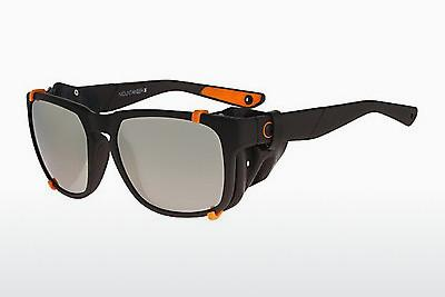 Sonnenbrille Dragon DR MOUNTAINEER 055