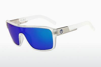 Sonnenbrille Dragon DR REMIX 2 910