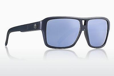 Sonnenbrille Dragon DR THE JAM H2O 414