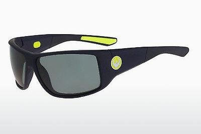 Sonnenbrille Dragon DR WATERMAN 603 - Grau