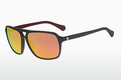 Sonnenbrille Dragon DR508S PASSPORT 209