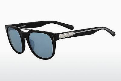 Sonnenbrille Dragon DR516S MIX 002