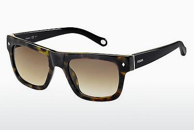 Sonnenbrille Fossil FOS 2002/S H0H/TH