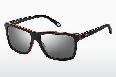 Sonnenbrille Fossil FOS 2016/S HY8/SF