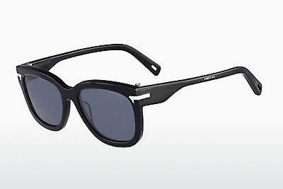 Sonnenbrille G-Star RAW GS602S FAT FARGO 414 - Grau, Navy