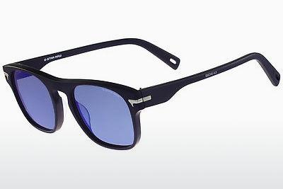 Sonnenbrille G-Star RAW GS634S THIN HOLMER 415 - Blau, Dark