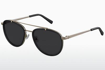 Sonnenbrille JB by Jerome Boateng Munich (JBS105 3) - Gold